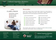 CABSI / Clases de Idioma Inglés en San Isidro y San Fernando