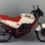 compro, vendo y restauro motos antiguas y clasicas