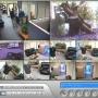 INSTALACION DE CAMARAS DE SEGURIDAD IP Y CCTV