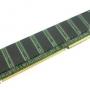 MEMORIAS DDR-400 DE 1GB PARA ACTUALIZAR PC ANTIGUAS $ 245