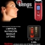 Rejuvenecedor Facial Notime!! - By Lengs Beauty - Antiedad - Antiarrugas