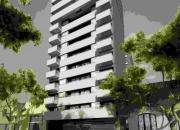 A estrenar excelente 1 y 2 dormitorios, 2 balcones, terraza con cochera. Zona ideal en Rosario, al pozo!!!