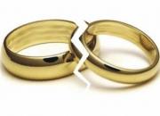 ABOGADO DIVORCIO COMUN ACUERDO ESTUDIO TEJERINA ANCHORENA CONSULTENOS