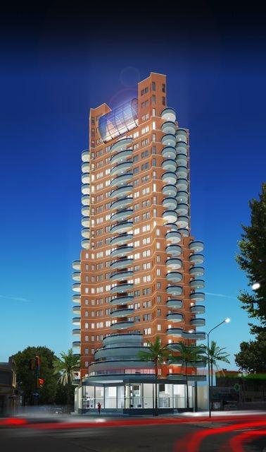 Atención inversores! excelente oportunidad, lujoso monoambiente en condo-hotel torre shopping en rosario!!!!