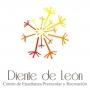 Jardín Maternal Diente de León
