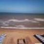 MIRAMAR - Dueño alquila depto categoría vista al mar