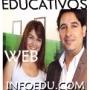 Seminarios Gratuitos por Edube TV internacional
