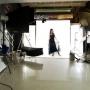 Alquiler Estudio Fotográfico- Fotografia de moda, publicidad, books y producto.
