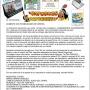 Aumente sus posibilidades de venta con Almanaques, Calendarios y Agendas de la línea Nivel 10