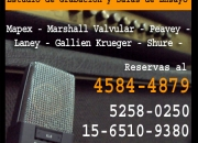 Salas powerfunk® - la paternal, capital federal, argentina