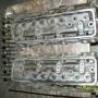Tapas de cilindros de Ford V8 292 F2