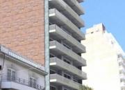 Dueño vende monoambiente frente san martin 1619 7º piso rosario