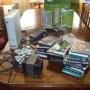 Xbox 360 jasper completisima 2joy