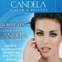 CANDELA THOMPSON INCORPORA ASEOSRES/AS