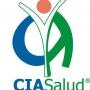 Importante Empresa de Internacion Domiciliaria, Incorpora