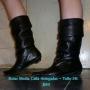 Liquido!  Zapatos, Botas, Sandalias... Todo Nuevo!