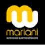 Mariani Servicios Gastronómicos
