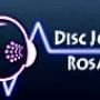 DISC JOCKEY EN ROSARIO®