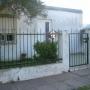 Casa americana en venta en moreno. OF 188