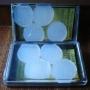 Tapones Para Oidos De Silicona Moldeables ( 10 Cajas )