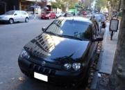 Vendo Fiat Palio Adventure Pack EXtremme 1.7 TD 2008