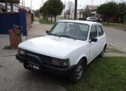 Vendo Fiat Vivace 1994,