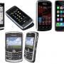 venta de celulares por mayor