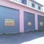 ALQUILO (VARIOS) LOCALES COMERCIALES EN BELLA VISTA DESDE $ 1400.-