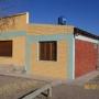 Casas de Campo para alquiler turistico