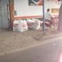 Fabrica Bolsones Big Bags - Maxisac