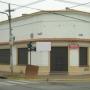 Alquiler Amplio Local 90 m2. aprox. con Sótano. Quilmes