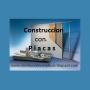 Construcción en Seco Durlock - Knauf