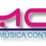 Escuela de música y sonido online!