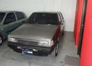 Fiat Duna SDR 1.7 1993 210000 km