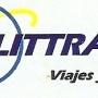 Littravel Empresa de Viajes y Turismo
