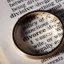 ABOGADO DE FAMILIA DIVORCIO EXPRESS DE COMUN ACUERDO CONSULTENOS