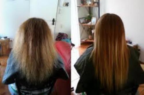 Alisados con keratina,encerado, shock de keratina un pelo nuevo¡¡¡