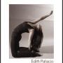 Estudio Pilates Paula Curetti - Clases de Pilates - Instructora Edith Palacio