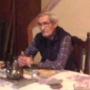 Sr se ofrece para cuidado y atencion acompañante terapeutico de Sr en Zona Norte