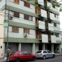 Dueño vende departamento  2 ambientes de 38,00 m2 en Boedo