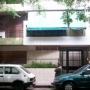 Dueño vende semipiso de 32,00 m2 en Barrio Norte