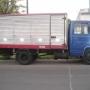 FLETES PAOLA 4-266-0626/15-53471018