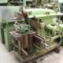 maquinarias usadas-maquinarias industriales