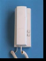 Porteros eléctricos-centrales telefónicas en once-reparación-4672-5729 (15) 5137-1697