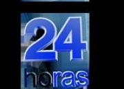 CERRAJERIA+24HS+VILLA ORTUZAR**1538817429**CERRAJERO+24HS+VILLA ORTUZAR**M**