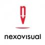 Diseño gráfico, web y multimedia