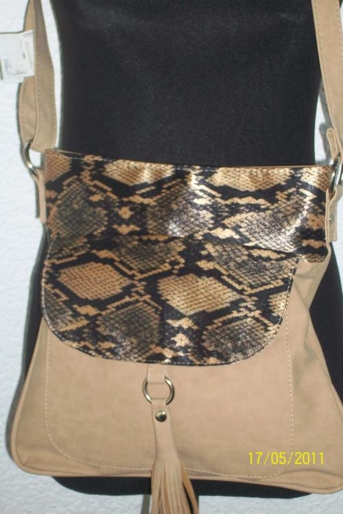 Mujeres exclusivas- carteras, accesorios y bijouterie. las mejores!!