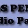Abogados Penalistas en Mar del Plata Estudio Juridico Panizo