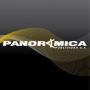 Panoramica Publicidad