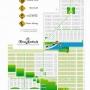 ?Tierra de Sueños 3? Terrenos Residenciales en el Próximo Parque Acuático de Roldán!!! Todos los servicios. Ideal inversores! Se el primero en elegir las mejore ubicaciones.